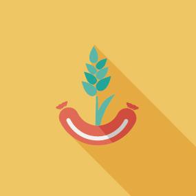 農產品及食品